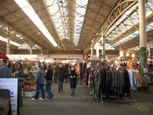 spitalfields_market