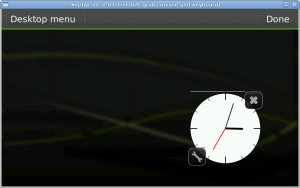 maemo_beta_sdk_clock_in_edit_mode