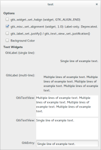 screenshot_test_gtk_text_widgets_set_alignment
