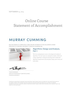 murrayc-2015-09-24_coursera_stanford_algorithms_part1