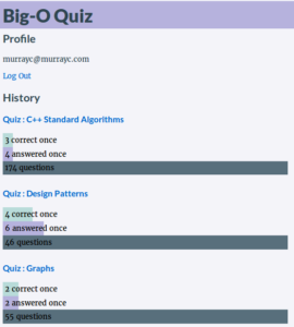 screenshot_bigoquiz_userprofile