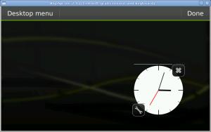 maemo_beta_sdk_clock_in_edit_mode